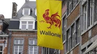 A qui profite la reprise de l'économie wallonne?