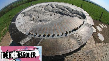 Tourisme: 10 découvertes insolites en province de Liège