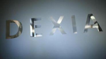 Dexia ne devra donc pas plonger une fois de plus dans la poche de l'Etat, donc du contribuable.