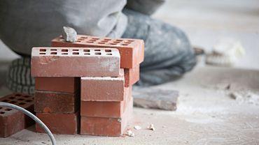 Les briques de construction sont-elles les batteries du futur ?