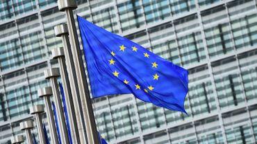 Europe: un examen d'intégration civique peut être obligatoire