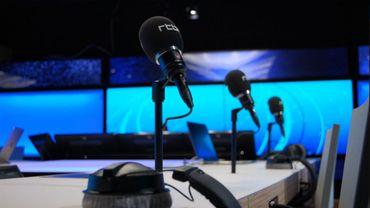 Pure et les radios de la RTBF ne sont plus accessibles chez Bose