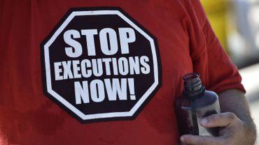 USA: une nouvelle exécution dans l'Arkansas déclenche une vague de critiques