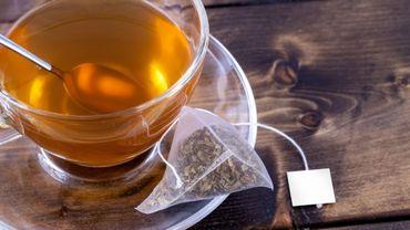 Le thé permet-il de limiter les risques de maladies cardiovasculaires ?