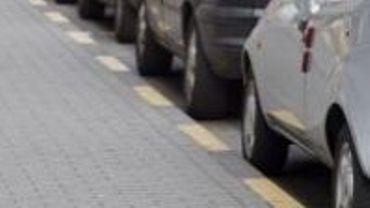 Ce n'est pas d'hier que le sujet du stationnement se révèle sensible dans la capitale.