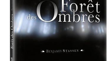 """CONCOURS Grandeur Nature : """"Forêt des ombres"""""""