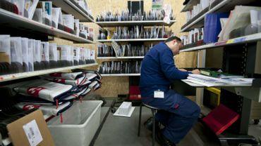 Le tax shift et le saut d'index ont permis de créer 73.000 emplois, selon une étude