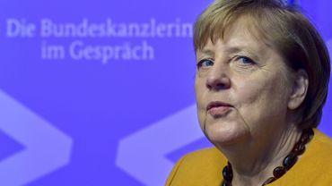 15 ans de pouvoir: Angela Merkel, la chancelière inusable