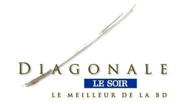 Prix Diagonale