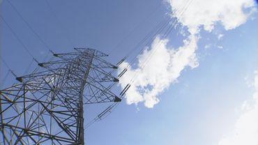 Achats groupés d'Energie : Les clients restent frileux malgré les économies réalisées.