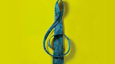 """Ars Musica, """"Moins de cravates, plus de chattes"""" ?"""