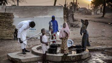 Boko Haram tue 23 soldats au Tchad et 8 civils au Niger