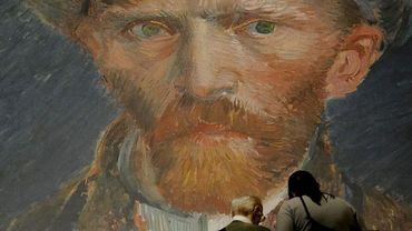 La maison de Vincent Van Gogh à Wasmes devrait être réhabilitée en lieu de cutlure en 2015