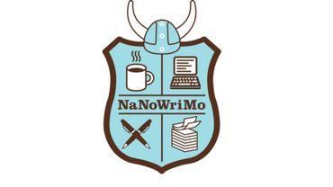 NaNoWriMo : un mois, un roman