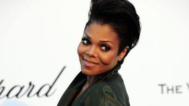 Janet Jackson a encore une chance d'entrer au Rock Hall of Fame
