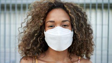 La routine beauté a changé après la crise du coronavirus : moins de maquillage, plus de produits naturels et bio.