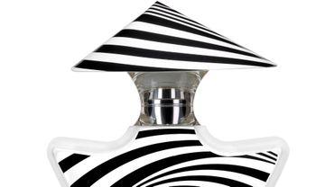 Le parfum Soho de Bond No.9.