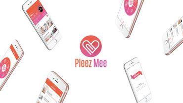 Pleezmee : une application pour les listes de cadeaux