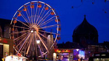 Quelques bonnes adresses pour préparer vos fêtes à Liège...
