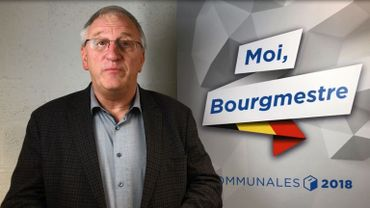 Clavier: Philippe Dubois a prêté serment ce lundi