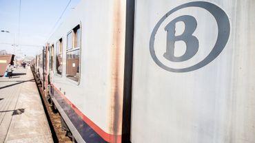 Les contrôles devraient être renforcés sur la ligne Malines/Bruxelles-Midi.