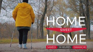 """Sur TV Lux, les aînés à l'honneur dans """" Home Sweet Home """""""