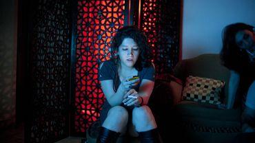"""""""Iran #NoFilter"""" : la jeunesse dorée iranienne sur les réseaux sociaux"""