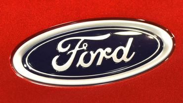 Ford rappelle près de 5.000 véhicules en Afrique du Sud pour un problème de moteur