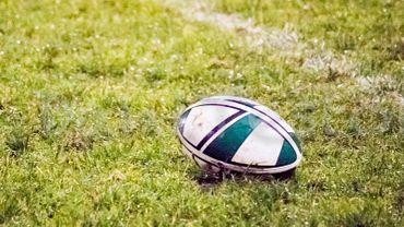 Cela fait déjà plusieurs années que le club de rugby de Watermael-Boitsfort attend son deuxième terrain.