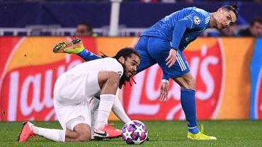 Jason Denayer et Ronaldo doivent encore disputer leur huitième de finale retour de Ligue des Champions (Juventus-Lyon). La perspective de disputer la finale à Lisbonne motivera-t-elle encore plus le Portugais ?