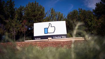 Qu'est-ce que Facebook sait vraiment de vous? Cette page vous dira tout en un coup d'oeil