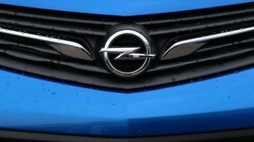 Tricherie antipollution: Opel dans le collimateur des autorités allemandes