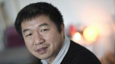 Wang Bing s'intéresse aux laissés-pour-compte du miracle économique de son pays, condamnés à vivoter aux marges de la société.