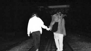 """""""Leaving You"""" le premier single officieux de Wolf Alice"""