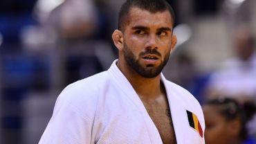Toma Nikiforov opéré à l'épaule droite jeudi