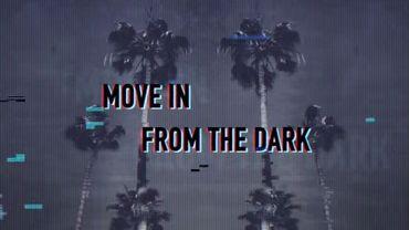 """""""All Of This And Nothing"""" est le premier extrait du second album de Dave Gahan & Soulsavers"""