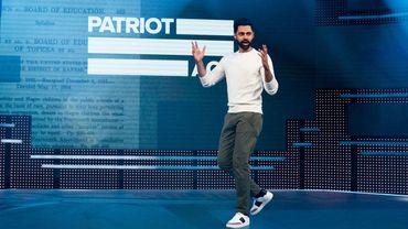 Netflix censure un épisode d'une de ses émissions en Arabie Saoudite