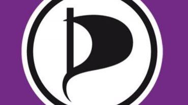 Elections communales: le Parti Pirate se lance à l'assaut des urnes