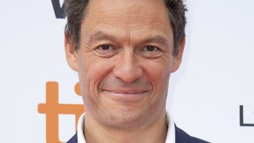 Dominic West incarne Jean Valjean dans la nouvelle mini-série co-produite par Lookout Point et BBC Studios.