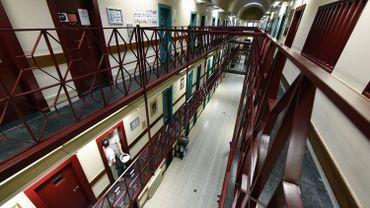 Coronavirus en Belgique : près de 42.000 masques de protection fabriqués par les détenus des prisons belges