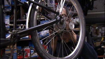 Les prix de certaines réparations a augmenté depuis le 1er juillet
