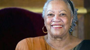 Lauréate du Prix Nobel de Littérature et du Prix Pulitzer, Toni Morrison avait également écrit un livre d'opéra.