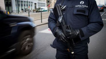 Attentats du 22 mars à Bruxelles: deux ans après, où en est l'enquête?