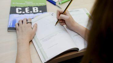 CEB: le site de la Fédération Wallonie-Bruxelles saturé, voici tous les questionnaires.