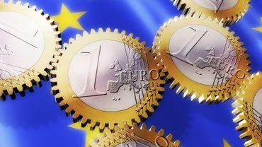 Les ministres des Finances de l'UE s'accordent sur la réforme du Mécanisme européen de stabilité