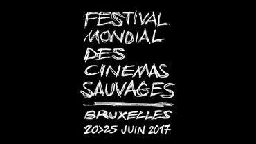 La première édition bruxelloise du Festival Mondial des Cinémas Sauvages