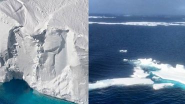 #10YearsChallenge: glaciers, piétonnier, palais de justice… comment ces lieux ont vraiment évolué en 10 ans?