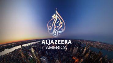 Al-Jazeera America cessera définitivement d'émettre le 30 avril 2016
