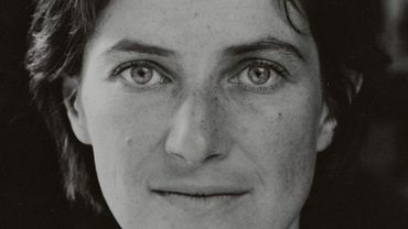 Chantal Akerman