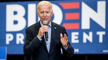 Election américaine 2020 : Joe Biden remporte la présidentielle avec 306 grands électeurs